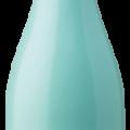 Bellini Cipriani 75CL gall
