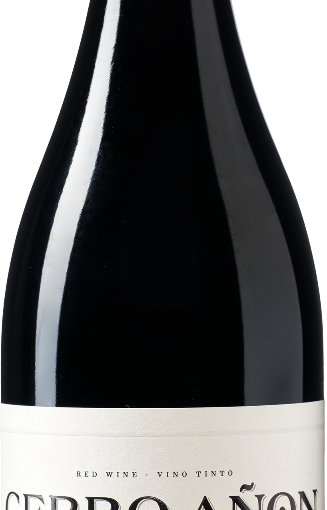 Bodegas Olarra – Cerro Anon Rioja DOC Crianza