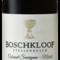 Boschkloof Cabernet Sauvignon-Merlot 75CL gall