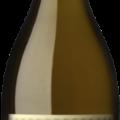 Catena Chardonnay White Bones 75CL gall