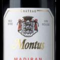 Château Montus Cuvée Prestige 75CL gall