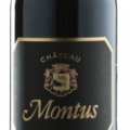 Château Montus Prestige 75CL gall