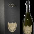 Dom Perignon Blanc 75CL gall
