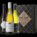Gall & Gall Wijnbox Voorjaar Deluxe 3X75CL gall