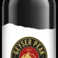 Geyser Peak Cabernet Sauvignon 75CL gall