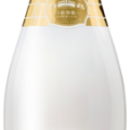 Luc Belaire Luxe Fantôme 75CL gall