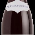 M. Chapoutier Côtes-du-Rhône 75CL gall