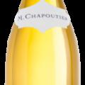 M. Chapoutier Côtes-du-Rhône Blanc 75CL gall