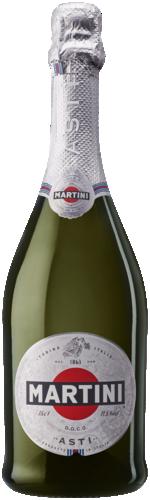 Martini Asti 75CL
