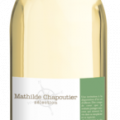 Mathilde Chapoutier Rueda 75CL gall