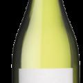 Oveja Negra Chardonnay Viognier 75CL gall