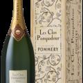 Pommery Clos Pompadour 2003 150CL gall