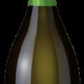 Prosecco Superiore Brut Bio 75CL gall