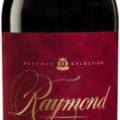 Raymond Reserve Selection Cabernet Sauvignon 75CL gall