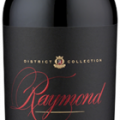 Raymond Rutherford Cabernet Sauvignon 75CL gall
