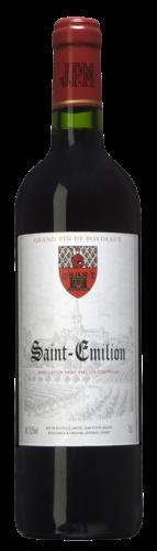 Saint Emilion 75CL