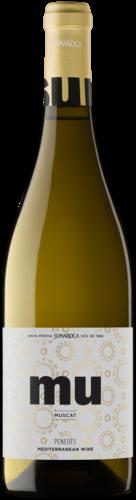 Sumarroca Muscat 75CL
