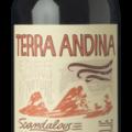 Terra Andina Carmenère 75CL gall