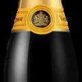 Veuve Clicquot Brut 37.5CL gall