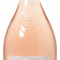 Whispering Angel Jeroboam 300CL gall