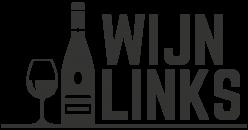 Wijnlinks