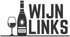 Vini Vici 0% Cabernet Sauvignon mijnslijter