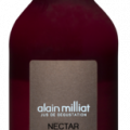 Alain Milliat Noir Bourgogne Blackcurrant Nectar 33CL gall