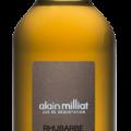 Alain Milliat Rabarbersap 33CL gall