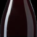 Artis Merlot Alcoholvrij wijnbeurs