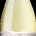 Artis Muscat Alcoholvrij wijnbeurs
