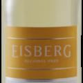 Eisberg Chardonnay Alcoholvrij 75CL gall