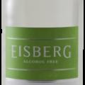 Eisberg Sauvignon Blanc Alcoholvrij 75CL gall