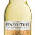 Fever Tree Ginger Ale 20CL gall