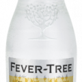 Fever Tree Indian Tonic Water 20CL gall