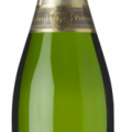 Laurent Perrier Harmony Demi Sec 75CL gall