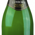 Lussory Sparkling Alcoholvrij 75CL gall