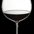 Riedel Veritas New World Pinot Noir Glazen 2 STUKS gall