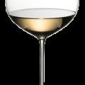 Riedel Veritas Oaked Chardonnay Glazen 2 STUKS gall