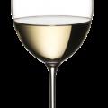 Riedel Veritas Sauvignon Blanc Glazen 2 STUKS gall