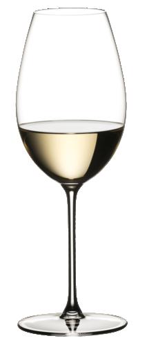 Riedel Veritas Sauvignon Blanc Glazen 2 STUKS