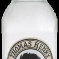 Thomas Henry Elderflower Tonic 20CL gall