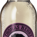 Thomas Henry Ginger Ale 20CL gall