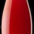 Torres Natureo Rosado Alcoholvrij 75CL gall