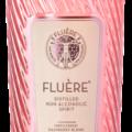 Fluere Raspberry Blend 70CL gall