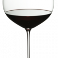 Riedel Veritas Old World Pinot Noir Glazen 2 STUKS gall