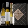 Wijnbox Voorjaar Deluxe 3X75CL gall