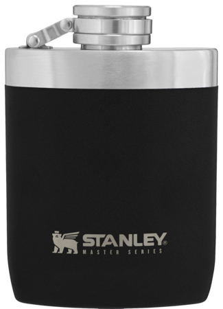 Stanley Master Series 23CL gall