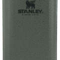 Stanley Wide Mouth Flask 23CL gall