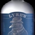 Lyre's London Dry Spirit 70CL gall