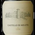 Castello di Meleto Chianti Classico Gran Selezione 75CL gall